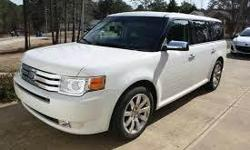 All dolled up and nowhere to go? You may have found your answer.. Basics: 1. Fuel type:Gasoline 2.Exterior color:White 3.Interior color:Black 4. Transmission: Automatic 5. Mileage: 82915 6. Engine Cylinders: V6 7. Title: