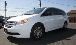 1 Owner,Clean Carfax/Clean Title!!! Power Sliding Doors n Trunk Lid/Back Up Camera/BlueTooth/Sun Roof/Heated Leather Seats/Alloy Wheels Etc... !!! All scheduled maintenance, Looks & runs great, Low Low mileage, Must see, Never seen snow, Perfect first