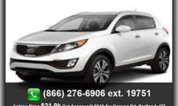 Stability Control, Remote Power Door Locks, Sirius Am/Fm/Satellite Radio, Abs And Driveline Traction Control, Coil Front Spring, Type Of Tires: As, Interior Air Filtration, Rear Seats Center Armrest, 4 Door, Fuel Type: Regular Unleaded, Audio Controls On