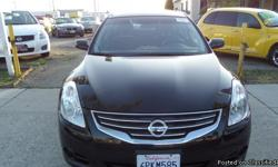 Red Motoring Re5079 . This Nissan Altima is ready and waiting for you to take it home today. It is a one-owner car in great condition. The title records confirm this. An odometer that reads 18,279 miles speaks for itself. This Altima has been well