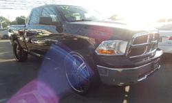 Welcome to 562 Auto Exchange at 13110 Lakewood Blvd Bellflower CA 90706. Come and take a look at this 2011 Ram 1500 Sport stock #531721. Your job is your credit. we offer multiple loan options with finance companies and credit unions that get you approved