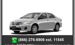 Am/Fm Stereo - Cd, Rear Defroster, Alloy Wheels, Anti Theft/Security System, Air Conditioning, Front Bucket Seats, Cruise Control, Tachometer, Power Windows, Power Steering, Fold Up/Down Rear Seating, Moon Roof, Power Outlet(S), Traction Control, Tilt