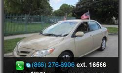 Front Shoulder Room: 54.8, Body-Colored Bumpers, Strut Front Suspension, Torsion Beam Rear Suspension, 4 Door, In-Dash Single Cd Player, Steel Spare Wheel Rim, Passenger Airbag, Fuel Capacity: 13.2 Gal., Window Grid Antenna, Coil Front Spring, Rear Center