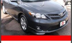Pass-Through Rear Seat, Keyless Entry, Electronic Stability Control, Driver Vanity Mirror, Traction Control, Heated Mirrors, Tires - Front Performance, Power Folding Mirrors, Compact Disc Player, Passenger Air Bag Sensor, Power Mirrors, Am/Fm Stereo Cd,