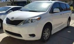 Sensible is for shoes. Driving is about STYLE and PERFORMANCE. Basics: 1. Fuel type: Gasoline 2. Exterior Color: White 3. Interior Color: Tan 4. Engine Cylinder: V6 5. Mileage: 26325 6. Transmission: Automatic 7. Vehicle Type: Wheelchair Vans 8. Title: