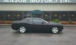 Alloy Wheels, AM/FM Radio, CD Player, Cruise Control, Driver-Side Airbag, **Low Mileage**, Passenger-Side AirBag, Power Locks, Power Mirrors, Power Seats, Power Windows, Rear Window Defroster, Remote Keyless Entry, Side-Impact Airbags, Tilt Wheel Air