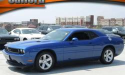 2012 Dodge Challenger SXT Best Pre Owned Cars * Best Prices in the Area * Best Finances Available * Call us today!!! 571)426-8992  Challenger SE, 3.6L V6 24V VVT, 5-Speed Automatic, and RWD. Get Hooked On Safford of Springfield. Talk about a deal.