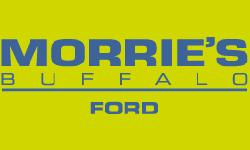 Morrie's Buffalo Ford 2012 Ford Fusion SEL Asking Price $14,155 Contact [CONTACT NAME] at (763) 248-7879 for more information! 2012 Ford Fusion SEL Price: $14,155 Engine: 2.5L 4 cyls Color: Steel Blue Metallic Stock#: 9P24853 Transmission: