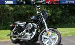2012 HARLEY DAVIDSON SPORTSTER 1200 CUSTOM! 4879 Spotless Miles! #577 - $9495 (Glenmont, NY) 2012 HARLEY DAVIDSON SPORTSTER 1200 fuel: gas transmission: automatic FOR UP-TO-DATE PRICING AND MORE PHOTOS, CLICK THIS LINK: