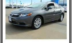 Heated Front Seat(S), Power Door Locks, Rear Defrost, Am/Fm Stereo, Remote Trunk Release, Traction Control, Cd Player, Power Outlet, Bucket Seats, Tire Pressure Monitor, Temporary Spare Tire, Passenger Air Bag Sensor, Rear Bench Seat, Leather Steering