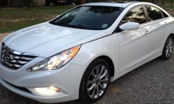 Like new ,loaded ,white exterior with black leather interior, 47382 miles asking for payoff