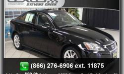 Premium Package, Mp3, Floor Mats, Keyless Ignition, Automatic Headlights, Vanity Mirror/Light, Power Steering, Child Safety Locks, Pass-Through Rear Seat, Leather Seats, Cruise Control, Anti-Theft System, Heated Mirrors, Front Airbags (Dual), Fog Lights