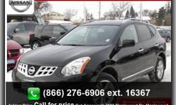 Side Airbag, Cruise Control, Independent Rear Suspension, Independent Front Suspension Classification, Variable Intermittent Front Wipers, Wheelbase: 105.9, Body-Colored Bumpers, Tachometer, Overhead Console: Mini With Storage, Regular Front Stabilizer