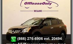 Traction Control, Bucket Seats, Temporary Spare Tire, Abs, Aluminum Wheels, Front Head Air Bag, Tow Hooks, Driver Air Bag, Power Door Locks, Steering Wheel Audio Controls, Passenger Vanity Mirror, Child Safety Locks, Back-Up Camera, Cruise Control,