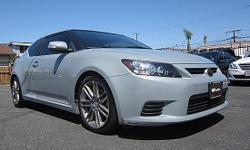 Bluetooth, Panarama Moon Roof, Alloy Wheels, Satellite Radio, MP3, AUX and more. We can finance all kind of credit with our powerful finance (No credit, Bad credit, Good Credit, International student, No socail). We promise you Low price, Low interest