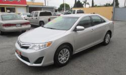 Sports Auto Sp4077 . Price: $16999 Exterior Color: Silver Interior Color: Gray - Cloth Fuel Type: 17G / Gasoline Drivetrain: n/a Engine: 2.5L 4 Cylinder Engine Doors: 4 Dr Bodystyle: Sedan Type / Title: Used Clear Title Mileage: 34,506 Cruise Control,