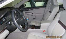 Magnetic Grey, 4 cyl, power windows and steering wheel, smart key entry system, Leather heated seats, moon roof, display audio with navigation system. air condition. Mileage, 12,000. One car owner, Very good condition. Call -- or --.
