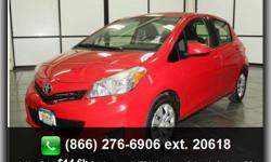 Intermittent Wipers, Brake Assist, A/C, Traction Control, Stability Control, Front Wheel Drive, Rear Head Air Bag, Temporary Spare Tire, Power Steering, Bucket Seats, Tire Pressure Monitor, Passenger Vanity Mirror, Rear Defrost, Driver Vanity Mirror,