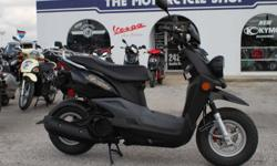2012 Yamaha ZUMA runs fine, fuel injected & water cooled with 717 miles for only $1,750.00   The Motorcycle Shop 2423 Austin Hwy San Antonio, TX 78218 210 654-0211  http://www.themotorcycleshopsa.com  Largest selection of New &