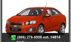 Alloy Wheels, Power Steering, Power Seat (Dual), Braking Assist, Automatic Headlights, Warranty, Bucket Seats, Spoiler, Onstar Communication System, Pass-Through Rear Seat, Mp3, Heated Mirrors, Tire Pressure Monitoring System, Cd (Single Disc), Emergency
