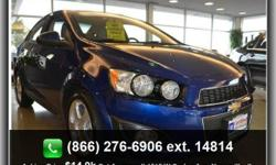 Power Windows, Leather Steering Wheel, Spoiler, Alloy Wheels, Remote Start, Adjustable Steering Wheel, Aux Audio Adapter, Traction/Stability Control, Rear Window Defroster, Power Mirrors, Compact Spare Tire, Fog Lights, Bucket Seats, Anti-Theft System,