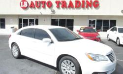 LB AUTO TRADING LLC, WE FEEL THAT WE HAVE THE BEST IMPORT USED CARS THAT ORLANDO, KISSIMMEE, ALTAMONTE SPRINGS, LAKELAND, DELTONA AND/OR CENTRAL FLORIDA HAS TO OFFER. HERE AT LB AUTO TRADING IN ORLANDO, WE OFFER ALL FINANCING OPTIONS AVAILABLE IN ORDER TO