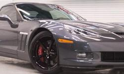 Home of the 5 time NBA Champs Easycredit apply with your phone, Ipad or computer. Looking to get into the latest and greatest track-pack Corvette? Come see this 2013 Corvette Grand Sport! The Grand Sport model Corvette comes well equipped with