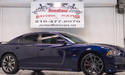 $596 per monthly. apply for credit here : https://vpix.us/credit/dealer/jordanmotors10west/  One owner, clean Carfax! The Charger SRT8 is powered by a 6.4-liter V8 making 470 hp and 470 lb-ft of torque. A five-speed automatic and