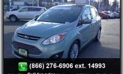 Anti-Lock Brakes, Sony Sound System, Am/Fm, Anti-Theft System, Automatic Headlights, Engine Immobilizer, Cargo Cover, Front Knee Airbags (Driver), Mp3, Trip Computer, Sync With Myford Touch, Cruise Control, Power Mirrors, Compass, Integrated Garage Door