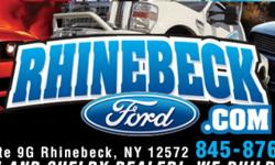 Ford Focus SE 4dr Hatchback Automatic 6-Speed Black 24098 I4 2.0L I42013 Hatchback RHINEBECK FORD, INC. 845-876-4440