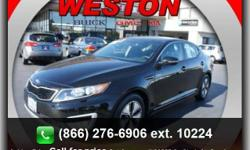Power Steering, Child-Proof Locks, Sirius Satellite Radio, Carpeting, Power Brakes, Cup Holder, Steering Wheel Controls, Center Arm Rest, Power Windows, Am/Fm Stereo - Cd, Cruise Control, Dual Climate Control, Front Bucket Seats, Side Air Bags, Console,