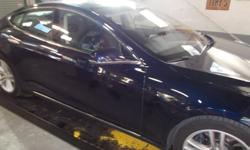 2013 Tesla S Perfomance P85! We have all loved our performance cars, throaty v8s, exhaust, the rumble and acceleration, but here comes a twist for the folks that like being green. The S Perfomances acceleration, 0-60 in about 4 seconds rivals