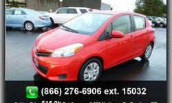 4-Spd, Pass-Through Rear Seat, Rear Head Air Bag, Power Door Locks, Intermittent Wipers, 1.5 Liter, Auxiliary Pwr Outlet, Gasoline Fuel, Mp3 (Single Disc), Cruise Control, Traction Control, A/C, Passenger Vanity Mirror, Brake Assist, Bluetooth, Bluetooth