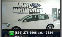 Tires: Speed Rating: H, Tires: Profile: 45, Door Reinforcement: Side-Impact Door Beam, Trip Computer, Overall Height: 58.2, Rear Bench, Driver And Passenger Heated-Seatback, Clock: In-Dash, Fuel Capacity: 14.5 Gal., Audio System Security, Tachometer,