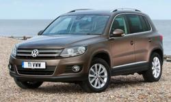 2013 Volkswagen Tiguan - Advertised per Credit Approval - $0 Down lease deals - NY, NJ, CT, PA, MA DETAILS: Lease: $275/mo ? Body Type: SUV ? Drive: FWD ? Lease Period: 36 Months ? Torque: 207 ft-lbs. ? Year: 2013 ? Engine Size: 2.0L ? Transmission: