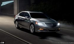 Find the best 2014 Acura RLX Lease Deal NY, NJ, CT, PA, MA. Lease a car by visiting us at nylease.com or call toll free 1-800-956-8532. NYLEASE.COM   4173 Bedford Ave. Suite 2A   Brooklyn NY 11229   1800-956-8532