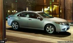 Find the best 2014 Acura TSX Lease Deal NY, NJ, CT, PA, MA. Lease a car by visiting us at nylease.com or call toll free 1-800-956-8532. NYLEASE.COM   4173 Bedford Ave. Suite 2A   Brooklyn NY 11229   1800-956-8532