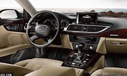 Find the best 2014 Audi A7 Lease Deal NY, NJ, CT, PA, MA. Lease a car by visiting us at nylease.com or call toll free 1-800-956-8532. NYLEASE.COM | 4173 Bedford Ave. Suite 2A | Brooklyn NY 11229 | 1800-956-8532
