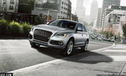 Find the best 2014 Audi Q5 Lease Deal NY, NJ, CT, PA, MA. Lease a car by visiting us at nylease.com or call toll free 1-800-956-8532. NYLEASE.COM | 4173 Bedford Ave. Suite 2A | Brooklyn NY 11229 | 1800-956-8532