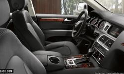 Find the best 2014 Audi Q7 Lease Deal NY, NJ, CT, PA, MA. Lease a car by visiting us at nylease.com or call toll free 1-800-956-8532. NYLEASE.COM | 4173 Bedford Ave. Suite 2A | Brooklyn NY 11229 | 1800-956-8532