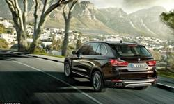 Find the best 2014 BMW X5 Lease Deal NY, NJ, CT, PA, MA. Lease a car by visiting us at nylease.com or call toll free 1-800-956-8532. NYLEASE.COM | 4173 Bedford Ave. Suite 2A | Brooklyn NY 11229 | 1800-956-8532