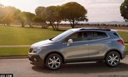 Find the best 2014 Buick Encore Lease Deal NY, NJ, CT, PA, MA. Lease a car by visiting us at nylease.com or call toll free 1-800-956-8532. NYLEASE.COM | 4173 Bedford Ave. Suite 2A | Brooklyn NY 11229 | 1800-956-8532