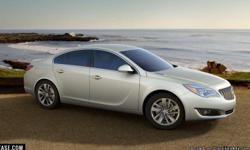 2014 Buick Regal - Advertised per Credit Approval - $0 Down lease deals - NY, NJ, CT, PA, MA DETAILS: Lease: $329/mo ? Body Type: Sedan ? Drive: FWD ? Lease Period: 36 Months ? Torque: 172 ft-lbs. ? Year: 2014 ? Engine Size: 2.4L ? Transmission: Automatic