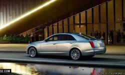 Find the best 2014 Cadillac CTS Lease Deal NY, NJ, CT, PA, MA. Lease a car by visiting us at nylease.com or call toll free 1-800-956-8532. NYLEASE.COM   4173 Bedford Ave. Suite 2A   Brooklyn NY 11229   1800-956-8532