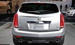 2014 Cadillac SRX Crossover - Advertised per Credit Approval - $0 Down lease deals - NY, NJ, CT, PA, MA DETAILS: Lease: $479/mo ? Body Type: SUV ? Drive: FWD ? Lease Period: 39 Months ? Torque: 265 ft-lbs. ? Year: 2014 ? Engine Size: 3.6L ? Transmission: