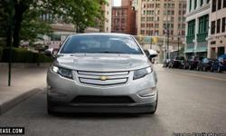 Find the best 2014 Chevrolet Volt Lease Deal NY, NJ, CT, PA, MA. Lease a car by visiting us at nylease.com or call toll free 1-800-956-8532. NYLEASE.COM   4173 Bedford Ave. Suite 2A   Brooklyn NY 11229   1800-956-8532