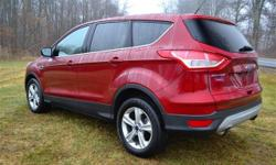http://www.rhinebeckford.com/2014_Ford_Escape_Rhinebeck_NY_219842712.veh 2014 Ford Escape SE (www.rhinebeckford.com) 2014 Ford Escape SE COPY & PASTE LINK BELOW TO VIEW WEBSITE PHOTOS & DETAILS!