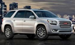 Find the best 2014 GMC Acadia Lease Deal NY, NJ, CT, PA, MA. Lease a car by visiting us at nylease.com or call toll free 1-800-956-8532. NYLEASE.COM | 4173 Bedford Ave. Suite 2A | Brooklyn NY 11229 | 1800-956-8532