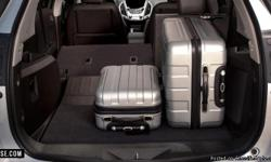 Find the best 2014 GMC Terrain Lease Deal NY, NJ, CT, PA, MA. Lease a car by visiting us at nylease.com or call toll free 1-800-956-8532. NYLEASE.COM   4173 Bedford Ave. Suite 2A   Brooklyn NY 11229   1800-956-8532