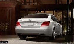 Find the best 2014 Hyundai Equus Lease Deal NY, NJ, CT, PA, MA. Lease a car by visiting us at nylease.com or call toll free 1-800-956-8532. NYLEASE.COM | 4173 Bedford Ave. Suite 2A | Brooklyn NY 11229 | 1800-956-8532